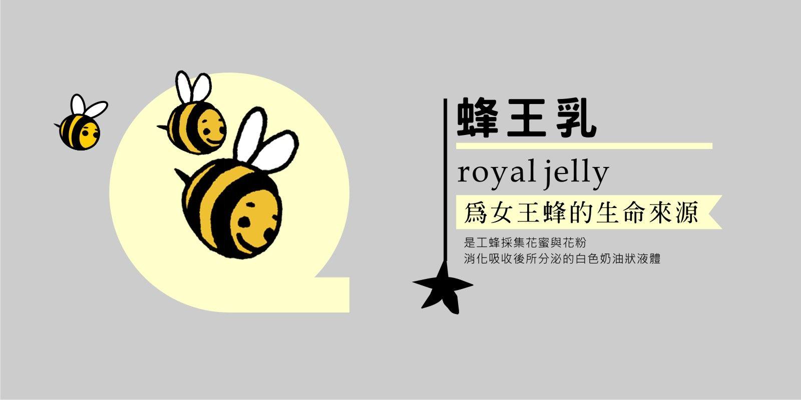 蜂蜜#這一口醇厚,是這片土地美好質地的發散。